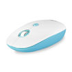 MF Product Shift 0078 Wireless Mouse Beyaz resmi