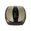 MF Product Shift 0113 Sessiz Wireless Mouse Siyah resmi