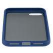 MF Product Jettpower 0298 Telefon Kılıfı iP7/8/ SE 2 Uyumlu Koyu Mavi resmi