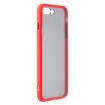 MF Product Jettpower 0301 Telefon Kılıfı iP7P/8P Uyumlu Kırmızı resmi