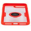 MF Product Jettpower 0302 Yüzüklü Telefon Kılıfı iP7P/8P Uyumlu Kırmızı resmi