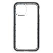 MF Product Jettpower 0309 Telefon Kılıfı iP 11 Pro Siyah-Gri resmi