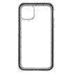 MF Product Jettpower 0310 Telefon Kılıfı iP 11 Pro Max Uyumlu Siyah-Gri resmi