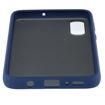 MF Product Jettpower 0311 Telefon Kılıfı Samsung Galaxy A70 Uyumlu Koyu Mavi resmi
