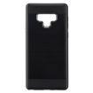 MF Product Jettpower 0314 Telefon Kılıfı Samsung Galaxy Note 9 Siyah resmi
