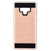 MF Product Jettpower 0314 Telefon Kılıfı Samsung Galaxy Note 9 Rose resmi