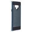 MF Product Jettpower 0314 Telefon Kılıfı Samsung Galaxy Note 9 Koyu Mavi resmi