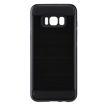 MF Product Jettpower 0319 Telefon Kılıfı Samsung Galaxy S8 Siyah resmi
