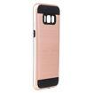 MF Product Jettpower 0319 Telefon Kılıfı Samsung Galaxy S8 Rose resmi