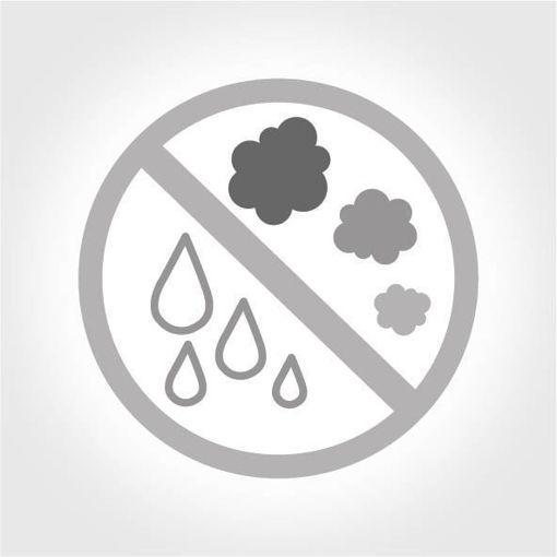 Su ve Toz Geçirmez Tasarım