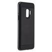 MF Product Jettpower 0321 Telefon Kılıfı Samsung Galaxy S9 Siyah resmi