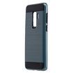 MF Product Jettpower 0322 Telefon Kılıfı Samsung Galaxy S9 Plus Koyu Mavi resmi