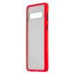 MF Product Jettpower 0323 Telefon Kılıfı Samsung Galaxy S10 Kırmızı resmi