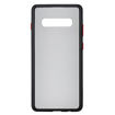 MF Product Jettpower 0325 Telefon Kılıfı Samsung Galaxy S10 Plus Siyah resmi