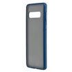MF Product Jettpower 0324 Telefon Kılıfı Samsung Galaxy S10 Koyu Mavi resmi