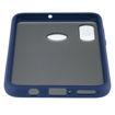 MF Product Jettpower 0335 Telefon Kılıfı Huawei P30 Lite Koyu Mavi resmi