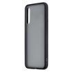 MF Product Jettpower 0349 Telefon Kılıfı Xiaomi Mi 9 Lite Siyah-Kırmızı resmi