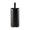 MF Product Acoustic 0217 Bluetooth Kablosuz Hoparlör Siyah resmi