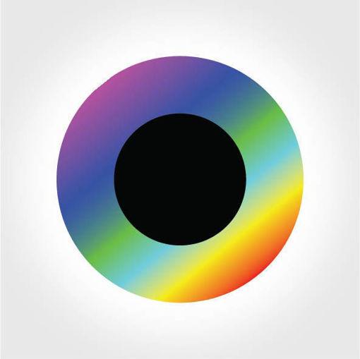 RGB Desteği