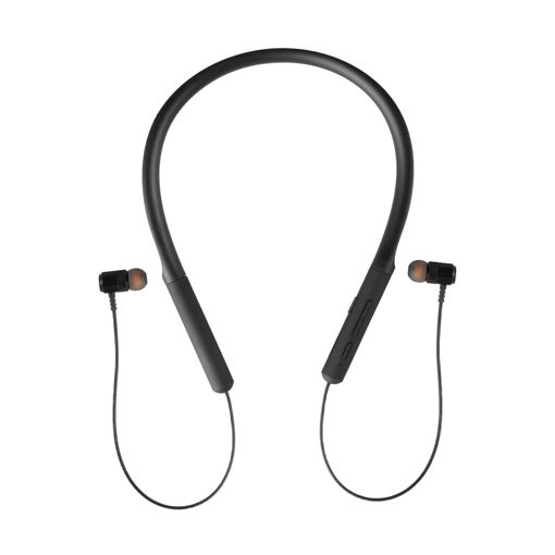 Boyunluklu özelliğe sahip olan, 5.0 teknolojiye içinde barındıran Bluetooth Kulakık