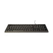 MF Product Shift 0108 Türkçe Q Kablolu Klavye Siyah resmi