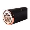MF Product Acoustic 0213 Kablosuz Bluetooth Hoparlör Siyah resmi