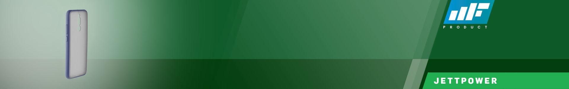 MF Product Jetpower 0347 Telefon Kılıfı Xiaomi Redmi 8 Uyumlu Koyu Mavi, hemen al, hemen gelsin!