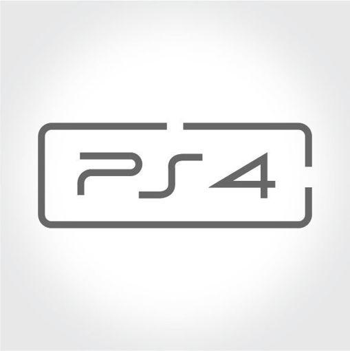 PS4 Oyun Kumandası