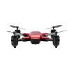 MF Product Atlas 0225 Smart Drone 480p Kırmızı resmi