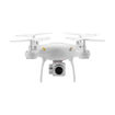 MF Product Atlas 0229 Smart Drone 720p Beyaz resmi