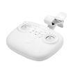 MF Product Atlas 0229 Smart Drone 720p Beyaz resmi