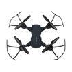 MF Product Atlas  0231 Smart Drone 720p Gri resmi