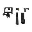 MF Product Fit N Joy 0272 4K Ultra Hd Wi-fi Aksiyon Kamera Siyah resmi