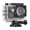 MF Product Fit N Joy 0284 1080P Wi-fi Aksiyon Kamera Siyah resmi