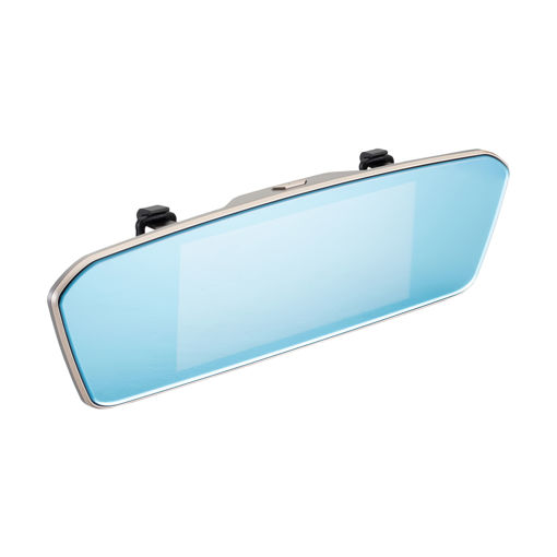 MF Product Fit N Joy 0274 Dikiz Aynası Araç Kamerası Siyah resmi