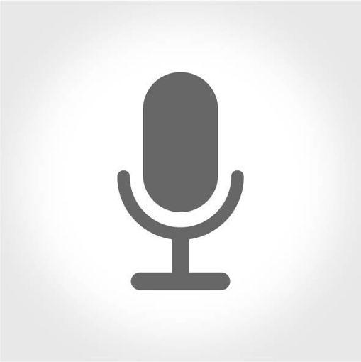 Çıkartılabilen Mikrofon