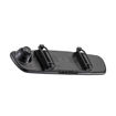 MF Product Fit N Joy 0281 Dikiz Aynası Araç Kamerası Siyah resmi