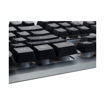 MF Product Strike 0265 Kablolu Mekanik Hisli Gaming Klavye Siyah resmi