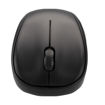 MF Product Shift 0112 Wireless Mouse Siyah resmi