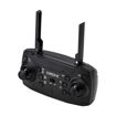 MF Product Atlas 0226 Smart Drone 1080p Siyah resmi