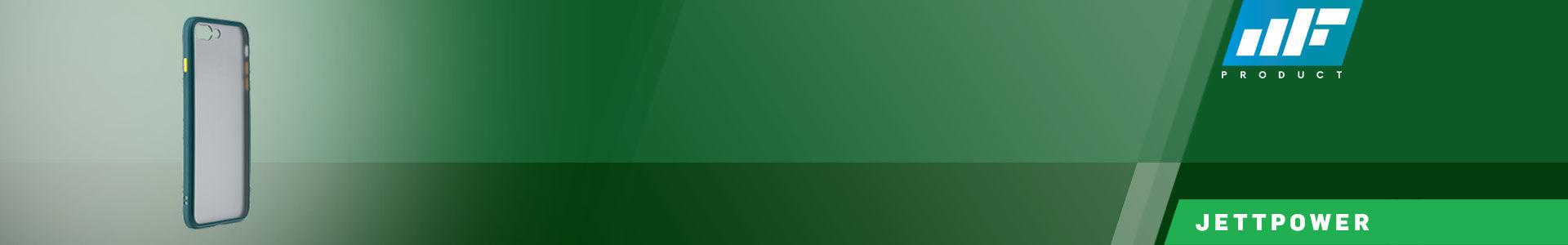 MF Product Jetpower 0301 Telefon Kılıfı iPhone 7/8 Plus Uyumlu Koyu Yeşil, telefonun için en doğru adrestesin!