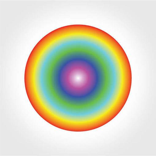 RGB Aydınlatma