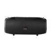 MF Product Acoustic 0215 Kablosuz Bluetooth Hoparlör Siyah resmi