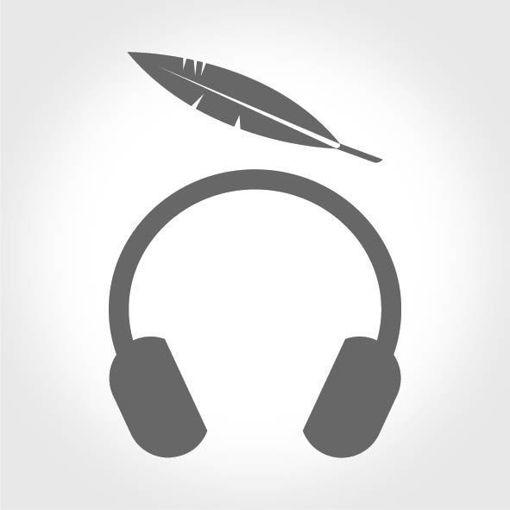 Harika Ses Performansı