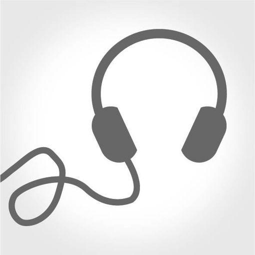 Müzik Dinleme Konforu