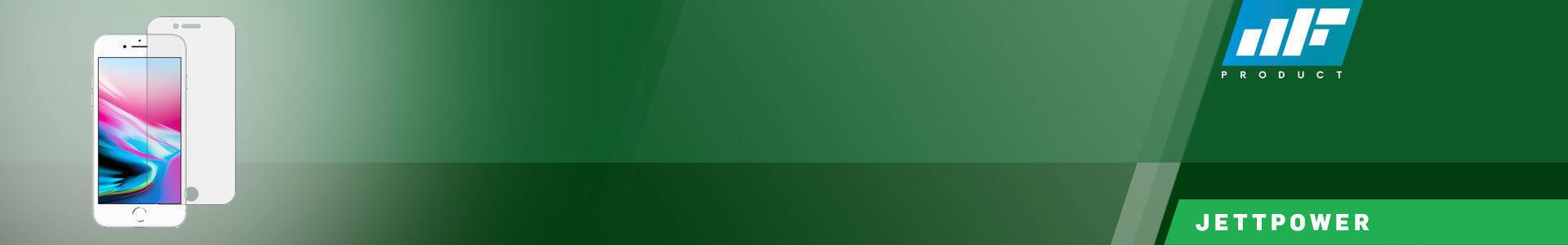 MF Product Jettpower 0383 Privacy Ekran Koruyucu Cam iPhone i7/i8/SE 2 tam da buradan alınır!