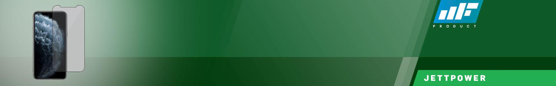 MF Product Jettpower 0387 Privacy Ekran Koruyucu Cam iPhone Xs Max / 11 Pro Max tam sana göre!