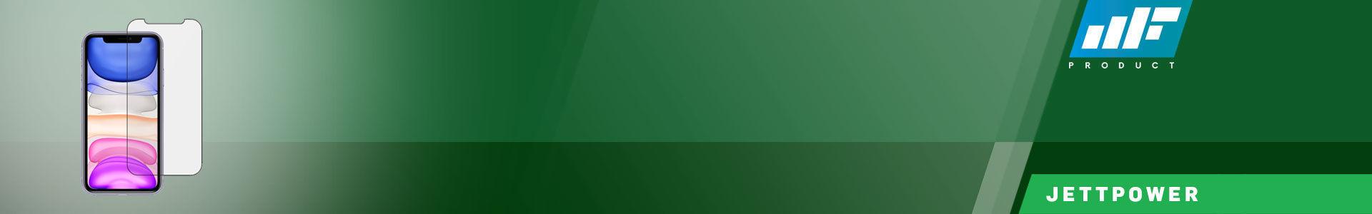 MF Product Jettpower 0376 Klasik Ekran Koruyucu Cam iPhone Xr/11 için en doğru adrestesin!