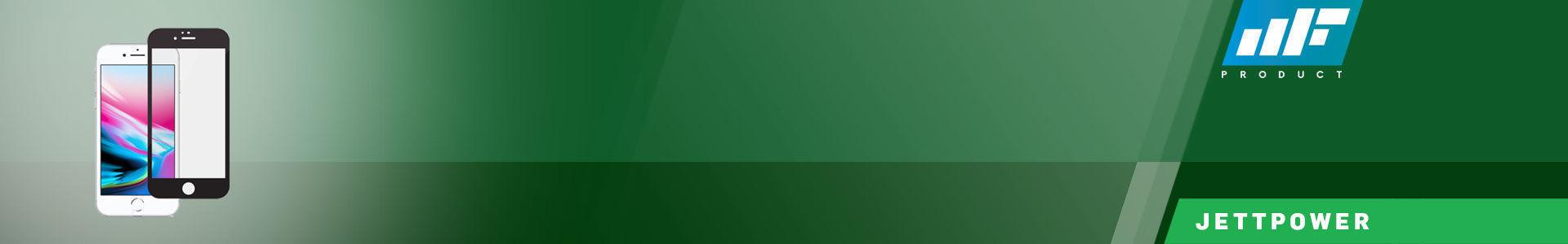 MF Product Jettpower 0388 Premium Ekran Koruyucu Cam iPhone İ7/İ8/SE 2 için en doğru adrestesin!