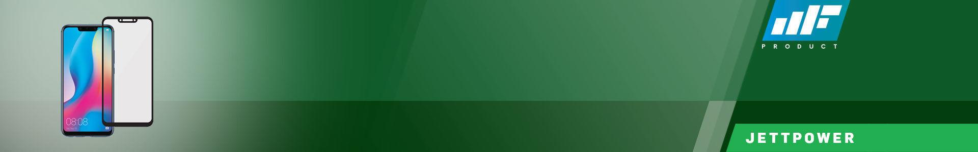 MF Product Jettpower 0437 Renklı Ekran Koruyucu Cam Huawei Mate 20 Lite hemen al, hemen gelsin!